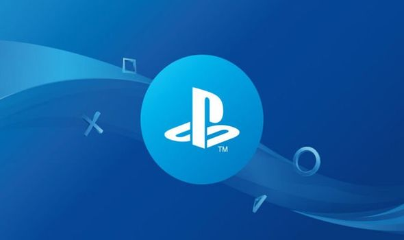 Ps5 Price News And Release Reveal Big News For Sony