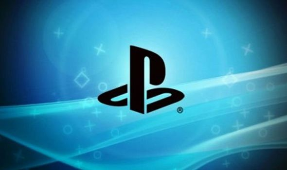 ps5 release date reveal