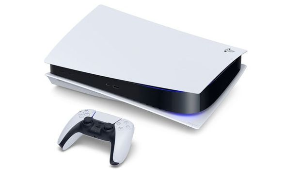 Ps5 Release Date Price Pre Order News Fans Hopeful Of
