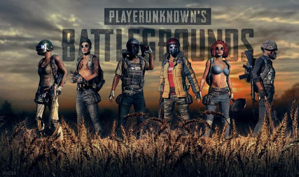 PUBG Xbox One update - When is next Battlegrounds patch? What's in new console update?