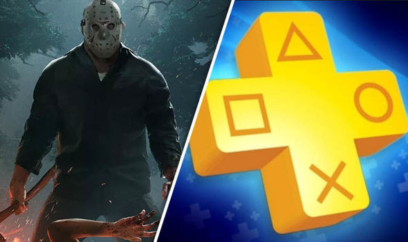 Ps Plus October 2018 Countdown Here Are The New Free Ps4