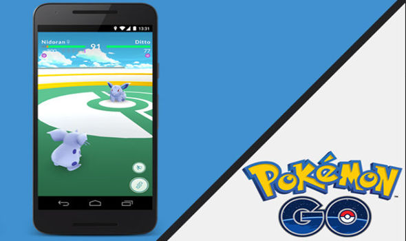 The latest Pokemon Go Event comes to an end very soon