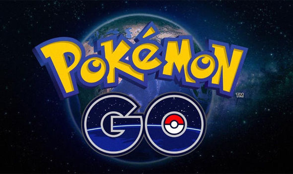New Pokemon Go update news has revealed the next nest migration is now rolling out