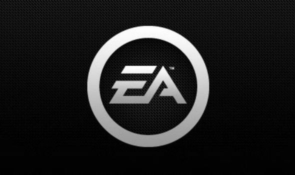 EA news: Star Wars Battlefront, Battlefield 1 and Mass Effect Andromeda