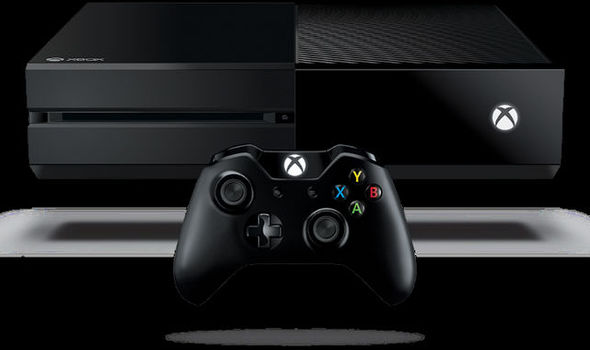 Xbox Live Party Chat And Online Gaming Restored Following