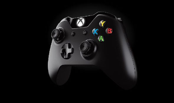 Xbox Live status is currently down for many Xbox One users
