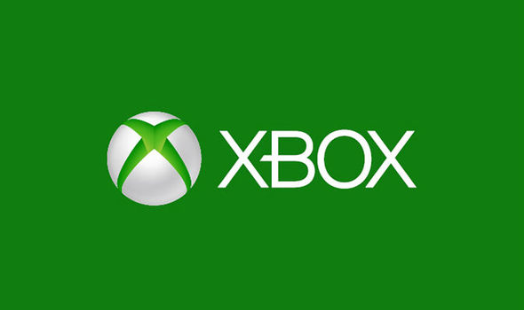 New Xbox One Backwards Compatibility games are set to be released very soon