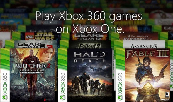 The newest Xbox One Backwards Compatibility game has been confirmed by Microsoft