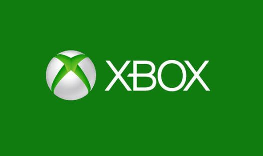 Xbox One news includes Battlegrounds, Backwards Compatibility and Injustice 2