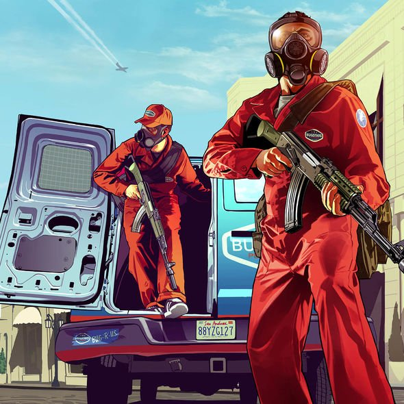 Gta 6 Release Date Update Good And Bad News For Next