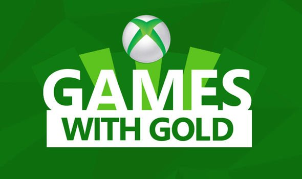 Games With Gold April 2019 Xbox One Free Games