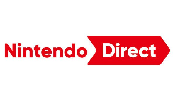 Nintendo Direct February 2020 Bad News For Fans Hoping