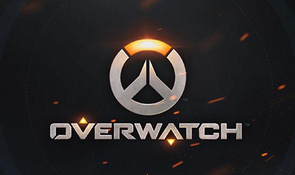 overwatch sombra reddit reveals