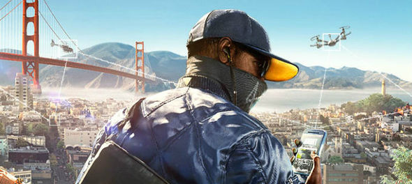How To Get Dynamic Wallpapers Iphone X Watch Dogs 2 Update Ubisoft Reveal All On Xbox One And