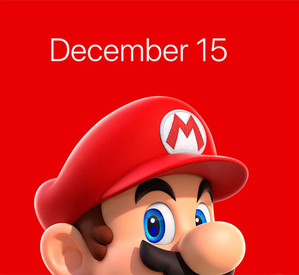Iphone X Dynamic Wallpaper Android Super Mario Run How To Download App On Ios And Android