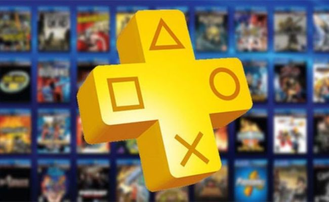 Ps Plus January 2019 Update Free Ps4 Games News And