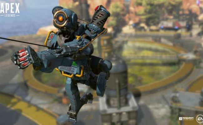 Apex Legends Steam Options Revealed For Pc Origin Users
