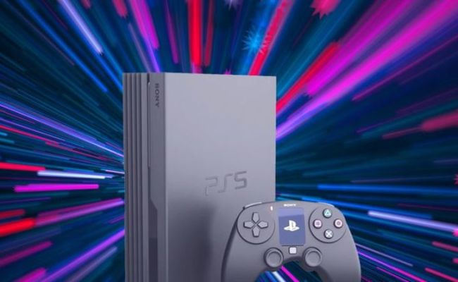 Ps5 Games Leak Can Playstation 5 Gamers Look Forward To