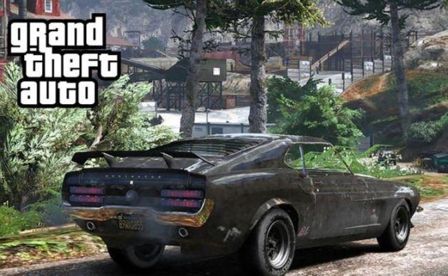 Gta 6 Release Date Update Rockstar For Shock Grand Theft