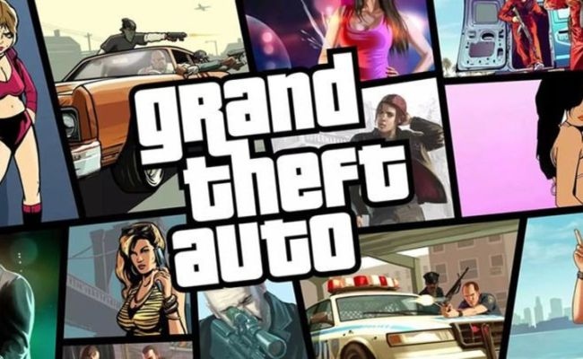 Gta 6 Release Date Blow Bad Rockstar News For Playstation
