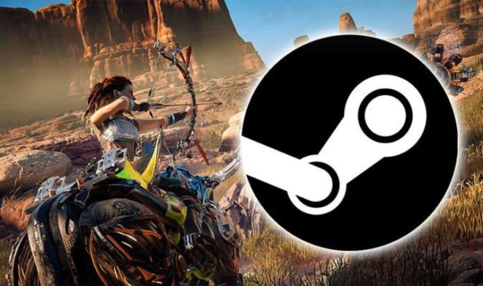 Horizon Zero Dawn Pc When Is Hzd Out On Pc Release Date Start Time Steam Launch Latest Gaming Entertainment Express Co Uk