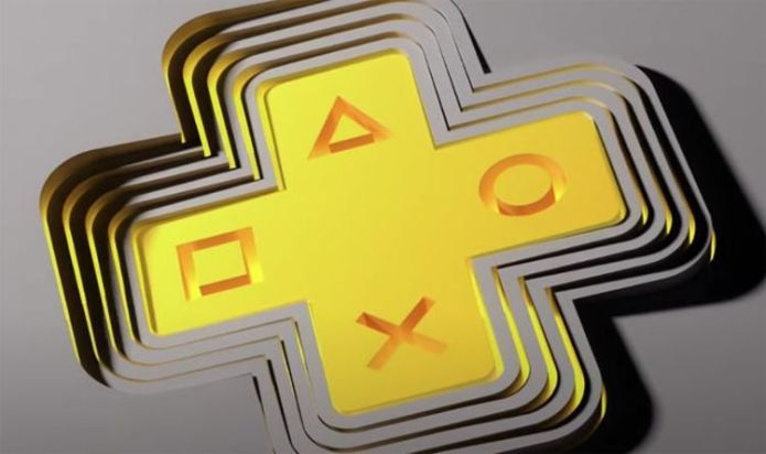 PS Plus March 2021 FREE PS5 and PS4 games reveal date, time, leaks, PlayStation Plus deals