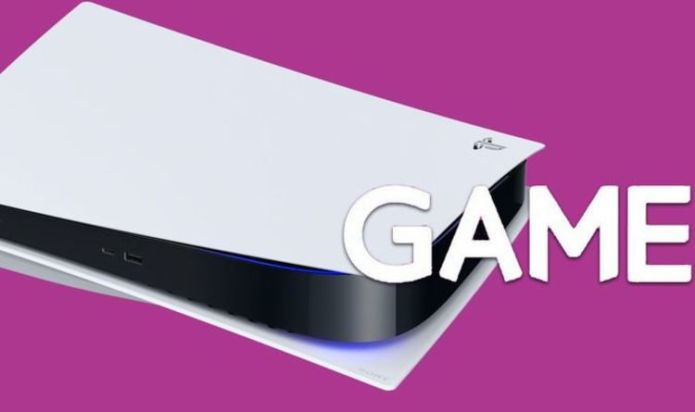 GAME PS5 stock: When is GAME getting more PlayStation 5 console stock?