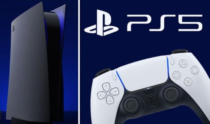 PS5 GAME and Currys restock TOMORROW: Live updates for surprise UK stock drops
