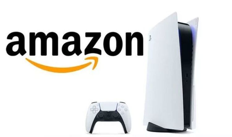 PS5 UK stock update: New Amazon restock release coming for PlayStation 5