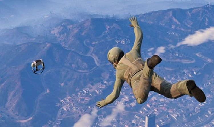 Rockstar News: GTA 6 release date latest, GTA 5 Online update and weekly patch release