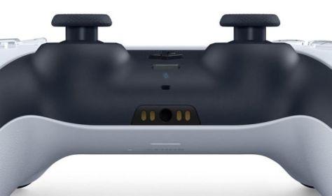 PlayStation Direct Queue