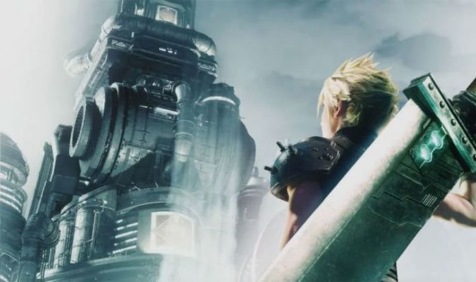 Final Fantasy 7 Remake Part 2: Square Enix fans need to save this date