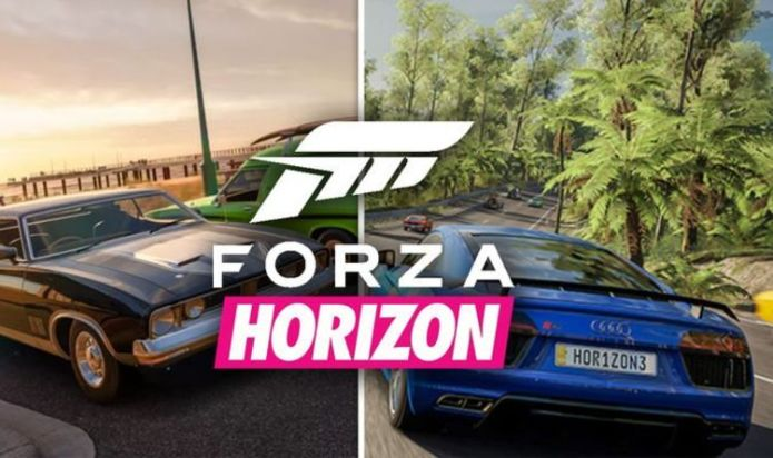 Forza Horizon 5 is shaping up to be a must-play game and it hasn't even been announced yet