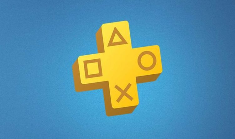 New PS Plus free games revealed - Can PlayStation Now May 2021 keep up?