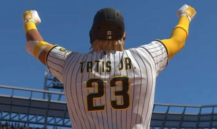 MLB The Show 21 down: Servers status latest, maintenance scheduled for this weekend