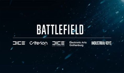 Battlefield 6 release date reveal coming soon? BF6 trailer and leaks latest