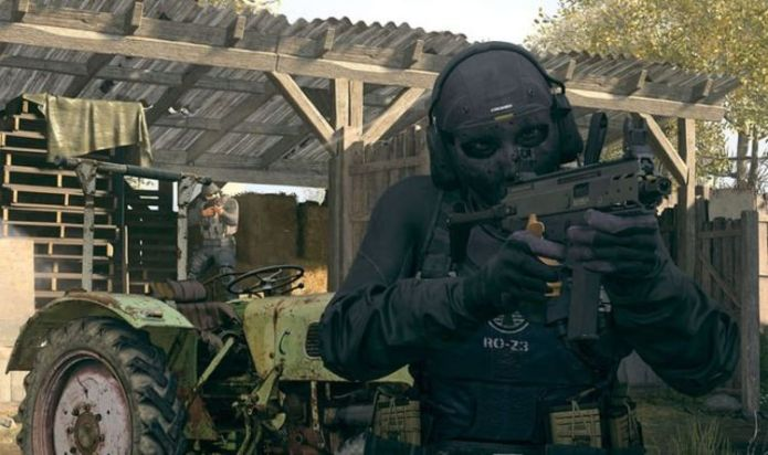 Call of Duty Warzone Season 4 update: When is Cold War release date and launch time?