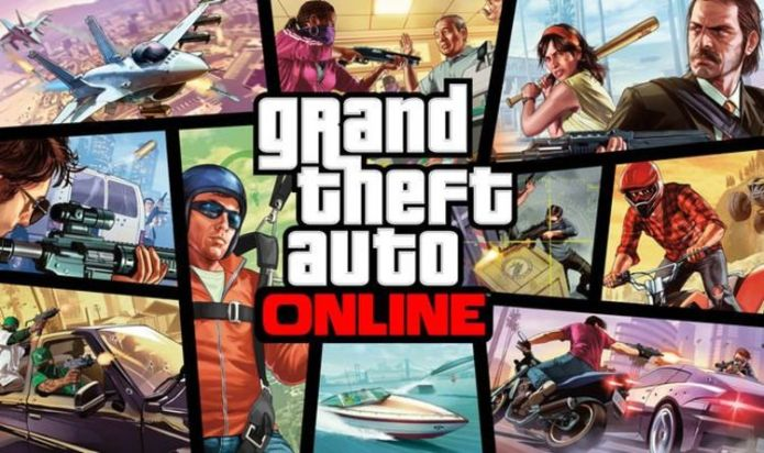 GTA 5 Online shutdown: PS3, Xbox 360 versions closing down in December