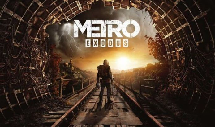 Metro Exodus Enhanced Edition PS5 and Xbox Series X release time confirmed