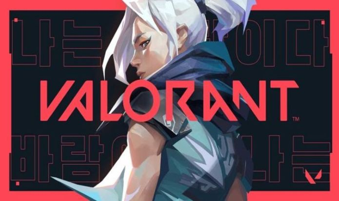 Valorant Episode 3 release time REVEAL: Valorant Act 1 Battle Pass, new Agent update news