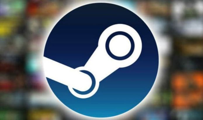 Steam cards leak includes Summer Sale 2021 theme, as Steam servers face big test