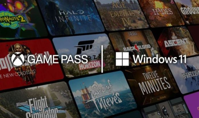 Windows 11 gaming: Superior graphics but only with the right TPM and hardware
