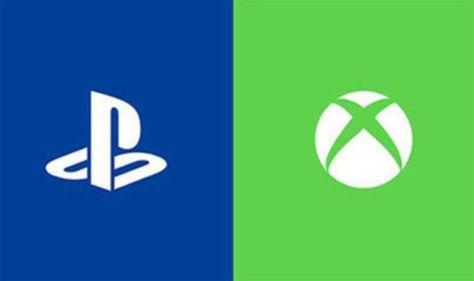 Games with Gold July 2021 confirmed ahead of PlayStation reveal