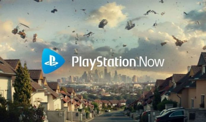 PS Now July: One of PlayStation Now's best games is being replaced