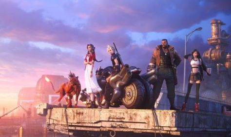 Final Fantasy 7 Remake Part 2 news: Why release date could be later than you think