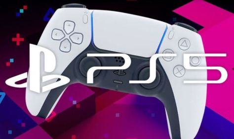 PS5 Stock news: Earliest Amazon UK and Very PlayStation 5 restock dates revealed