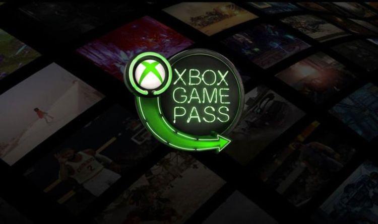 , Xbox News: New Game Pass release, Destiny 2 Vaulting, Xbox Series X stock update, The Evepost BBC News