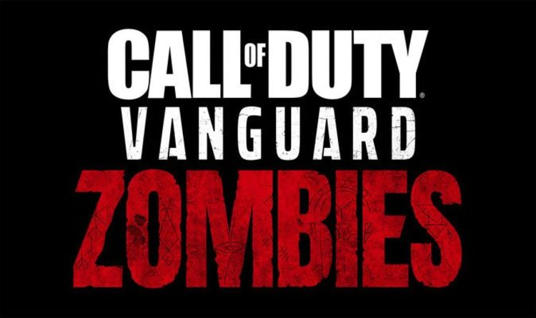 , Call of Duty Vanguard Zombies reveal coming today after Warzone Anti Cheat update, The Evepost BBC News