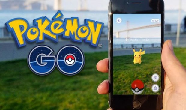 Pokemon Go UPDATE: Niantic news function gives the inside scoop on updates and events