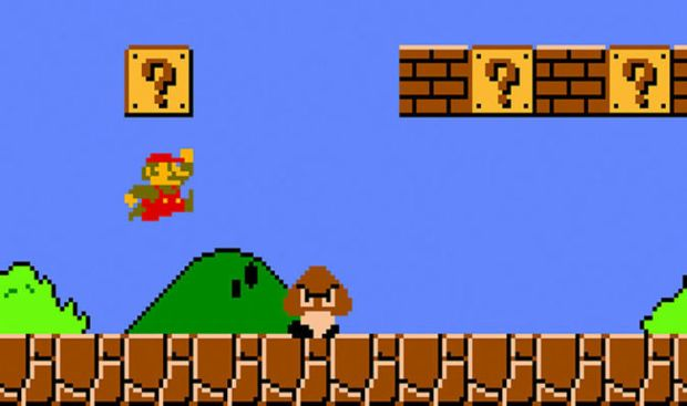 Nintendo Classic NES games: BIG new secret may have been discovered